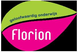 Logo florion